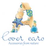 דוגמא עבור לוגו accessories